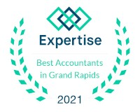 Expertise Top Accounting Firms Grand Rapids
