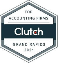 Clutch Top Accounting Firms Grand Rapids